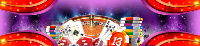 gambling industry in the usa Preface casino gambling has become a major industry in the united states  over the past two decades nationwide, annual casino revenue tops $40 billion.