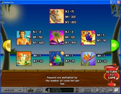 Кликеры играть онлайн бесплатно