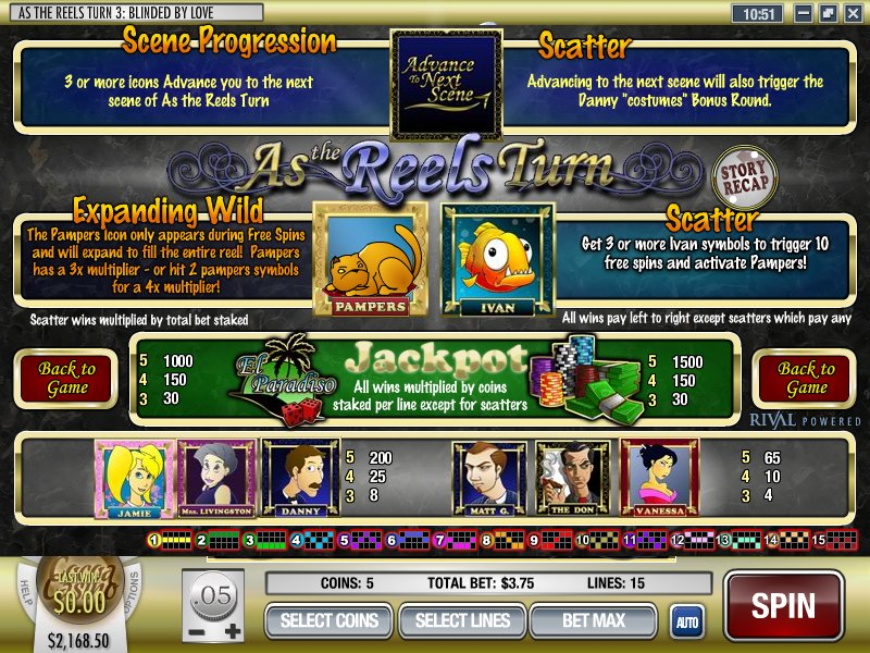Casino casino directory gambling game online winning the casino