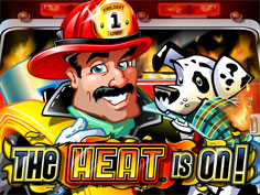 online casino sites sizzling hot slots