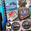 Slotland slot machine image